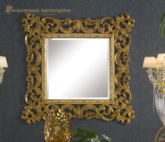 Зеркало SALOMON