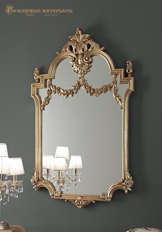 Зеркало KEN