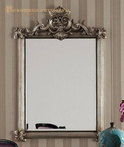 Зеркало CASABLANCA