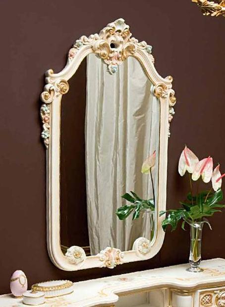 Зеркало Niobe