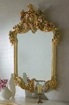 Зеркало Igea