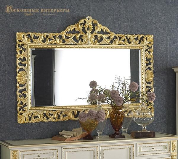 Зеркало DECO