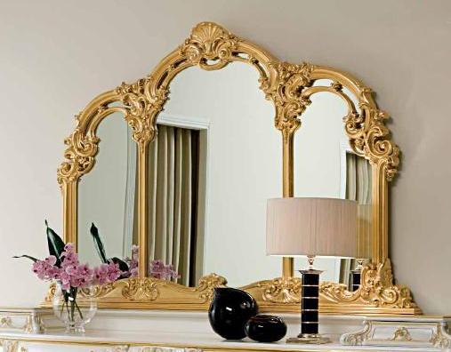 Зеркало Apollonia