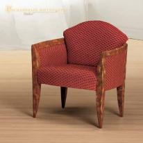 Кресло PITTI