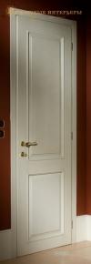 Дверь, Foto n. 1012