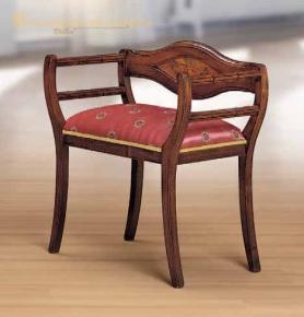 Кресло ASIA