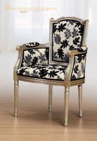 Кресло IMPERIALE