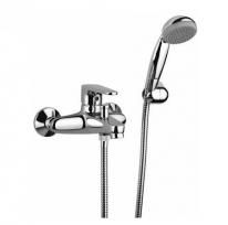 Смеситель для ванны Avere, 85002