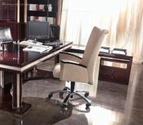 Кресло, T474 RT01S