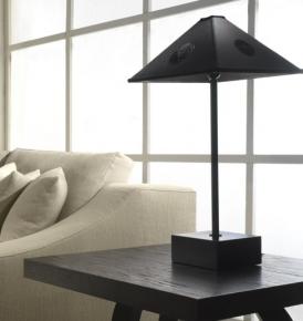 Настольная лампа SINGAPORE SLING