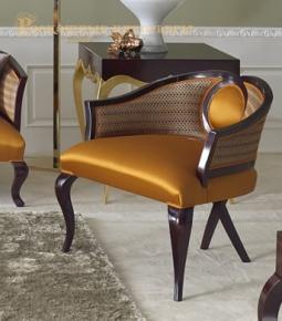 Кресло ANDALUSIA