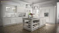 Кухня модульная, Melograno Classic-3