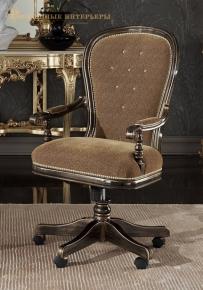 Вращающееся кресло RAGUSA, 1781/W