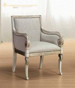 Кресло BASILEA