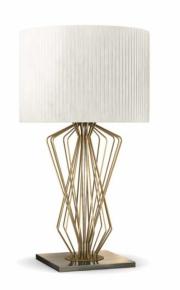 Лампа настольная, 1031