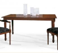 Стол обеденный, 0282TA02