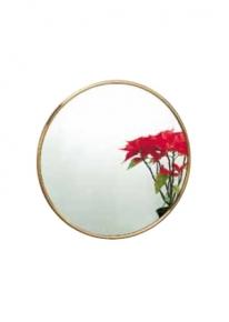 Хрустальное зеркало Royal, 20300