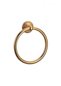 Кольцо для полотенца Royal, 20307