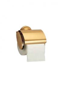 Держатель для туалетной бумаги Royal, 20308
