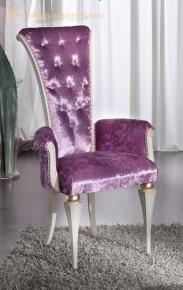 Кресло VEGAS, 1430/W