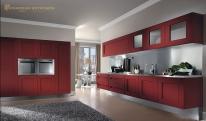 Кухня модульная, Melograno-7