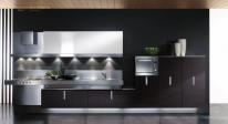 Кухня модульная, Free-4