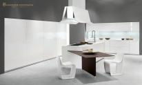 Кухня модульная, Touch-2