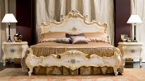 Кровать Elena