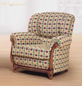 Кресло MARY