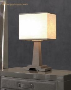 Настольная лампа, Decoro