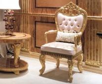 Кресло, gp. 390