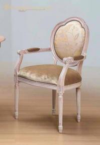 Кресло LUIGI ARCATA