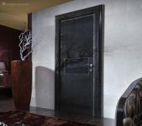 Дверь входная, GS113L RT05S