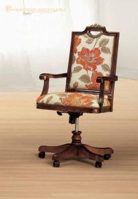 Вращающееся кресло MEDEA