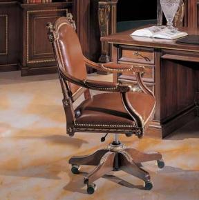 Кресло, 7631