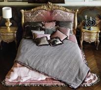 Кровать Vesta