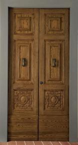 Дверь входная, Cellini