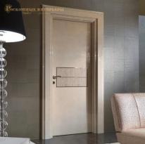 Дверь входная, GS113L RT05C