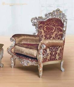 Кресло RICHELIEU