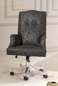 Вращающееся кресло NAPOLI