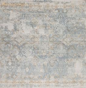 Ковёр, 149959