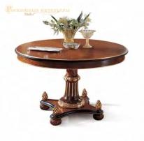 Подставка - столик