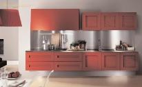 Кухня модульная, Melograno-4