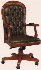 Кресло, Foto n. 1001