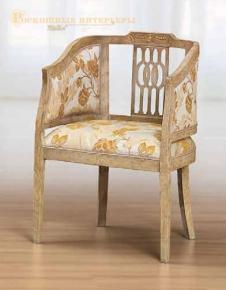 Кресло ADRIANA