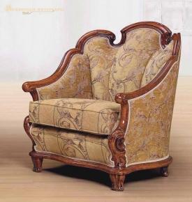 Кресло VIVALDI