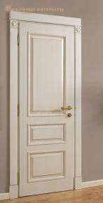 Дверь, Foto n. 1110