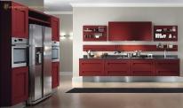 Кухня модульная, Melograno-6