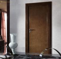 Дверь входная, GS110 RT01C