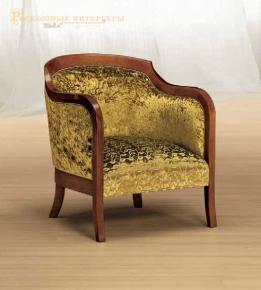 Кресло NADIA